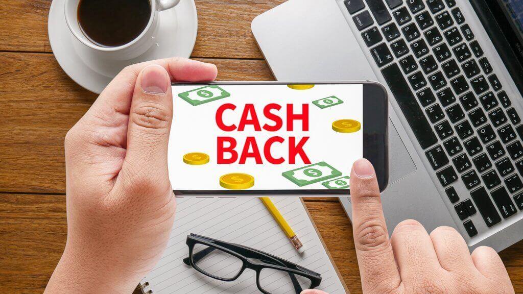 cashback-avantages
